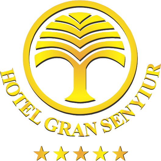 Welcome to Gran Senyiur