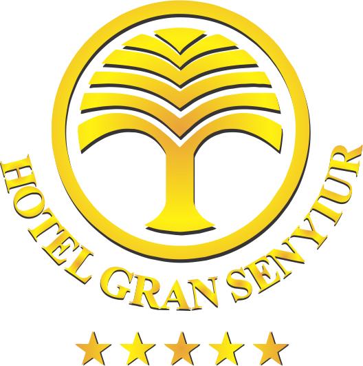 Welcome to Gran Senyiur